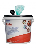WypAll® Cleaning Wipes